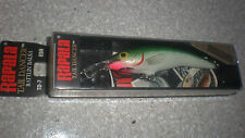RAPALA TAIL DANCER 7 - TD-7 ( Limited Edition )