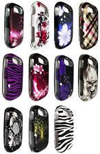 Design Faceplate Hard Cover Phone Case for Pantech Ease P2020