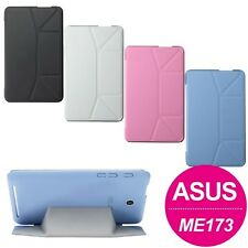 New Genuine ASUS MeMO Pad HD 7 TransCover For MeMO Pad HD 7 ME173X Free Shipping