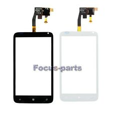 Panel Touch Screen Digitizer Glass Lens For HTC Radar 4g T-mobile C110E Omega