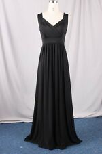 Maternity Long Formal Evening Maxi Dress Plus Sizes available