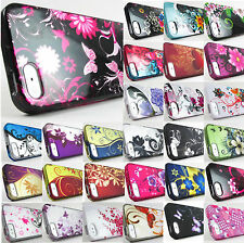 for Apple iPhone 5 5s+PryTool Design Set 3 Phone Cases Hard Case Cover Accessory