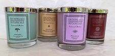 "ARCHIPELAGO  BOTANICALS     HIGHLY FRAGRANT    SMALL CANDLES     ""You Choose!"""