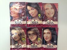 Henna Natural Hair Dye Powder Hair Color Toner