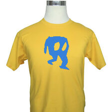 Hungry Horace - Retro Sinclair Spectrum Game - T-Shirt