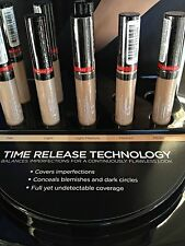 (1)Revlon Colorstay Concealer, You Choose!!