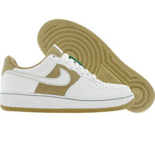 Nike Air Force 1 Big Kids Low - Baltimore City Cloverdale Park 58th Street (hay