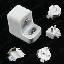 10W AC Home Wall Power Charger USB Adapter For iPhone 4 4S 5 iPad 2 3 Mini iPod