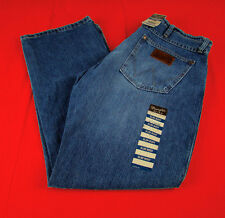 Mens Wrangler Western Retro Slim Boot Cut Premium 77MWZWO Jeans Size Any Size