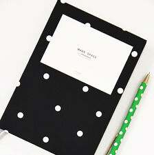 Brand New GMZ Make space Diary Ver. 3 Undated Journal Planner Organizers