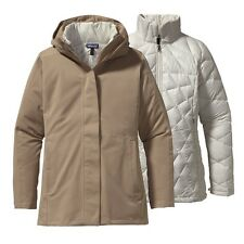 Patagonia Women's Tres Jacket - Medium*