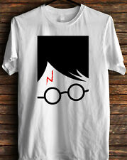 Hogwarts applications3 funny harry potter t-shirt (longsleve & hoodie available)