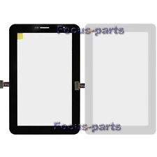 OEM Touch Screen Digitizer Glass For Samsung Galaxy Tab 2 7.0 P3100 P3110 P3113
