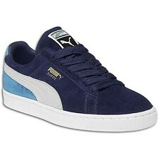 Puma Shoes Men'S Suede Classic Eco Casual Style Sizes 7 9 10 11 12 13