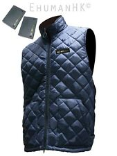 Heatfabric Heated Pad vest gillet body warmers battery powered E136 (NO battery)