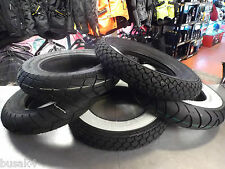 LAMBRETTA TYRE TYRES 350 X 10 CONTINENTAL  MICHELIN ALL AT CRAZY PRICES
