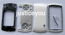 New FACEPLATE HOUSING COVER FOR SONY ERICSSON FOR Xperia Play Z1i R800 Free ship