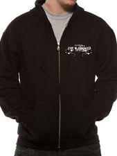 Official Twilight (Team Edward Reversible) Hoodie - All sizes