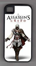 L@@K! Assassin's Creed - cell phone or ipod case or wallet!