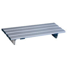 BATH BOARD WITH OR WITHOUT HANDLE SLATTED BATH BOARD DISABILITY BATHING AIDS