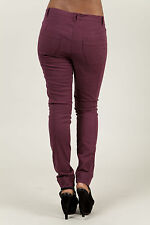 B.YOUNG SLIM JEANS