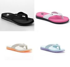 NEW Womens NIKE Celso South Beach Thong Flip Flop Sandals , size:5,6,7,8,9,10,11