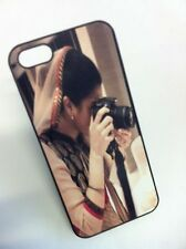 Personalized iPhone Phone Case Cover Custom with Your Own Design DIY