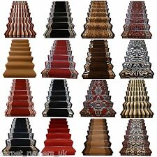 STAIR RUNNER CARPETS CARPET RUNNERS FOR STAIRS STAIRCASE CHEAP NEW