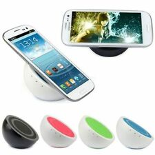 Caricabatterie Wireless per iPhone 4/4s & 5/5s, Samsung Galaxy S3 S4 Note2