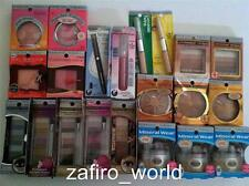 PHYSICIANS FORMULA  Makeup Choose your Favorite    Brand New    Free Shipping