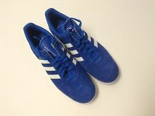 Adidas G96680 Gazelle II Colroy White Suede all size US 11~13