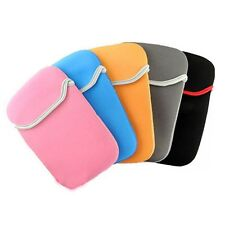 "Sleeve Bag Cover Case for 11"" 13"" Macbook Air 13"" 15""Macbook Pro"