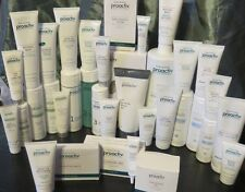 Everything Proactiv makes*Competitive Prices without the BS St8 up*Free shipping