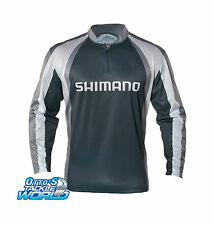 Clothing Shoes Amp Accessories In Brand Shimano Ebay