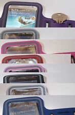 Gym Sports Armband Case Cover for Samsung Galaxy s3 s4 Same Day Free shiping USA