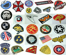 BUY ANY PATCH For 99p - Big Sale CLEARANCE EVENT + Only 81p Postage PER  ORDER