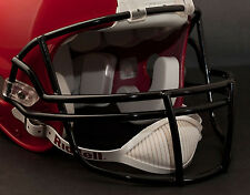 Riddell Z-2B (OPO) Football Helmet Facemask - COLOR OF YOUR CHOICE!