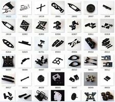 1:16 HSP Racing parts 1/16 Scale RC model Car Spare Parts 57 models
