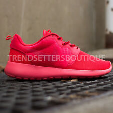 Nike Roshe run RED HYPERFUSE CRIMSON YEEZY palm tree hyperfuse air max 90 red