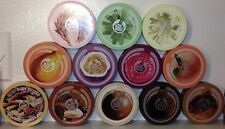 The Body Shop BODY BUTTER 200 ml Full Size MSRP = $20 - CHOOSE YOURS NOW!
