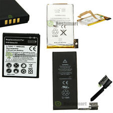 Li-ion Battery Cell for Samsung Galaxy S2 S3 S4 Note 2 N7100 GT-N7000 +Free Ship
