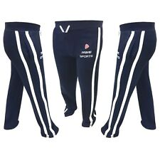 Mens Jogging Pants Cotton Jogger Fleece Trouser Track Suit Boxing Bottom 702
