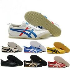 2014 Fashion Men's Flat Strappy Casual Shoe Breathable Sneakers Sport Shoes PC75