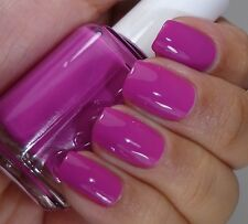 Essie Nail Polish - Summer NEON Collection 2014 -  Too-Taboo   - Choose Yours