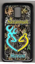 Custom Design/Text/Graphic phone or iPod case or wallet! Art, Pets, Kids, etc