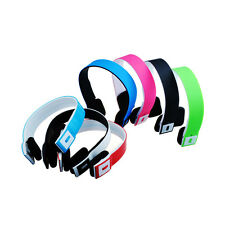 Hot A2DP Bluetooth 2.1 + EDR Wireless Hands-free Stereo W/Mic Headset Headphone