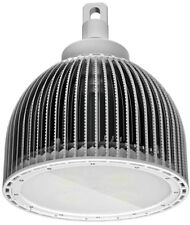 Duda LED Industrial High Bay Light Samsung Aluminum 2 Yr Warranty 6500k Daylight