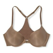 Women's Favorite Lightly Lined Racerback Demi Bra