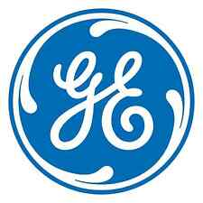 GE Lighting Light Bulb,  Choose your Wattage And Style,!!!