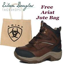 Ariat Telluride H2O Waterproof Walking Boots/ Riding Boots ***Special Offer***